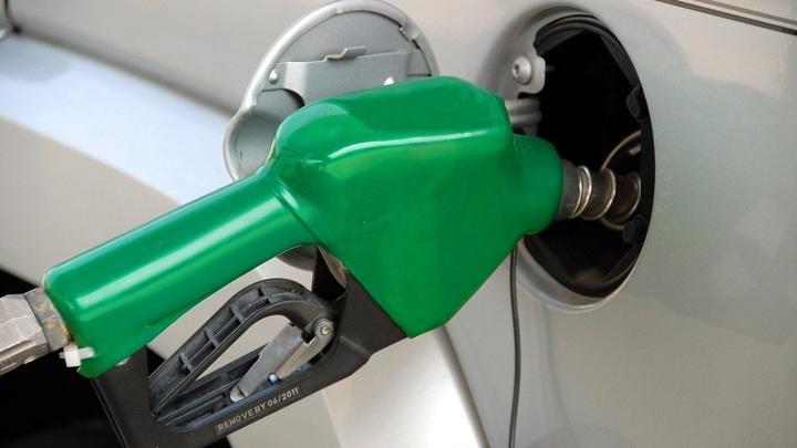 Отказаться от прежних привычек: как сэкономить на бензине