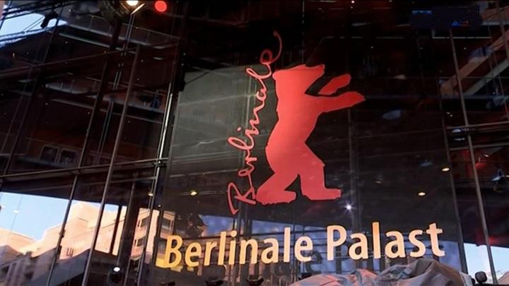 Берлинский кинофестиваль объявил программу