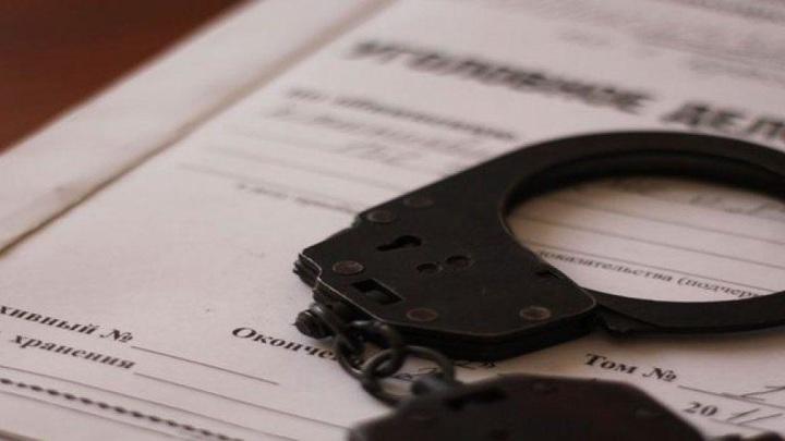 На Кубани задержали закладчика с партией наркотиков