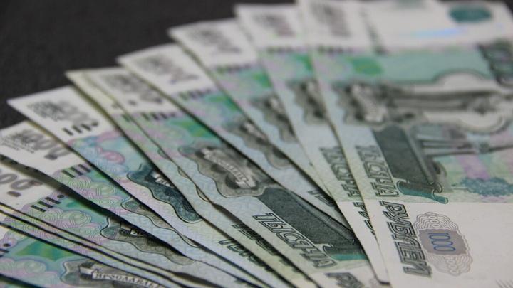 Коллекторы посоветовали, как справиться с высокой долговой нагрузкой