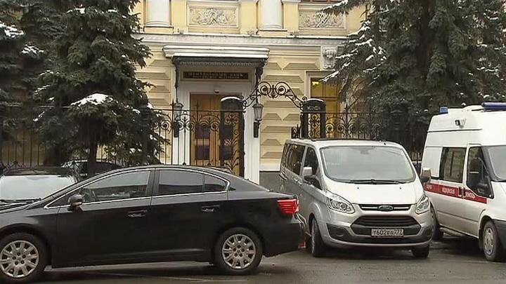 Банк России расширит признаки действий по манипулированию рынком акций
