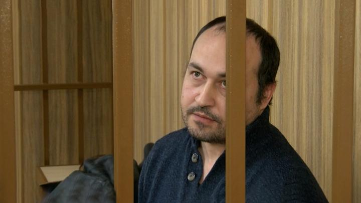 Мошенничество на 70 миллионов: афериста 7 лет ловили по всей стране