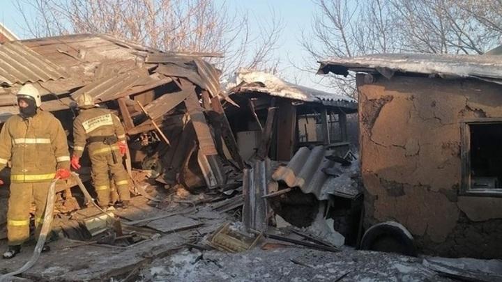 Фото: ГУ МЧС России по Самарской области