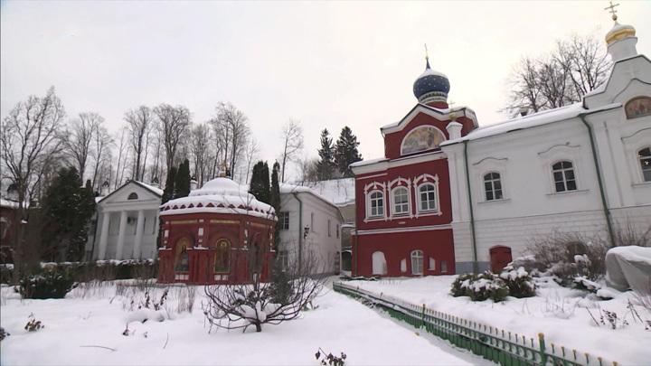 Псковщина: история, которую можно потрогать руками