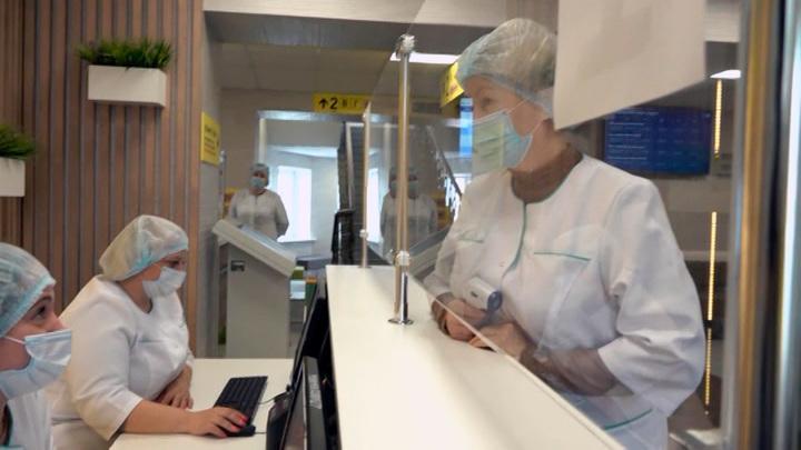 Сделать себе прививку от коронавируса в ближайшее время готовы 29% россиян