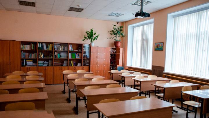 Школьник из Томска вошел в число сильнейших математиков Евразии