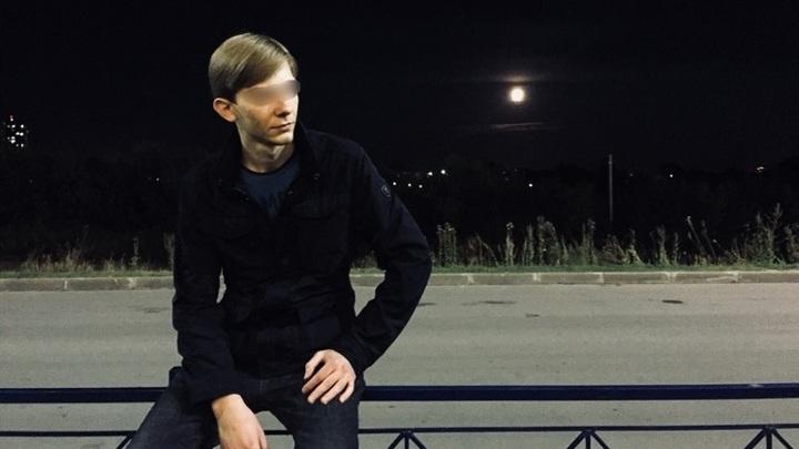 В Новосибирске подозреваемого в убийстве и его жертву объединяла одна девушка