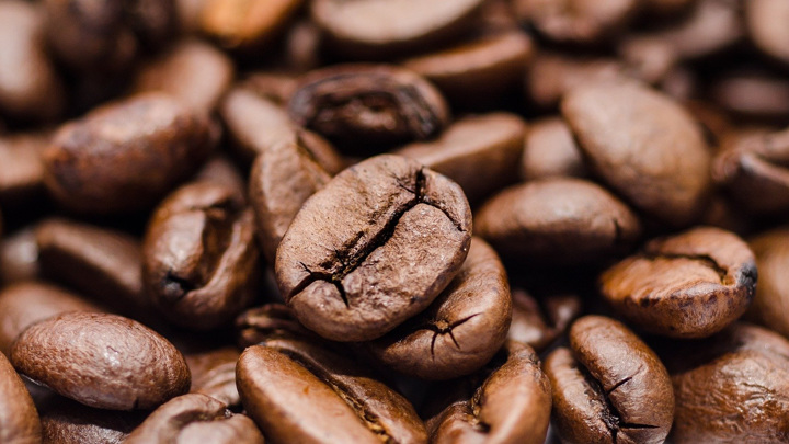 Кофеин вносит временные изменения в строение мозга.