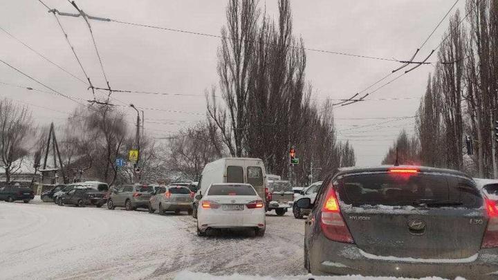 Движение по Крымскому мосту возобновлено по направлению из Крыма на Кубань