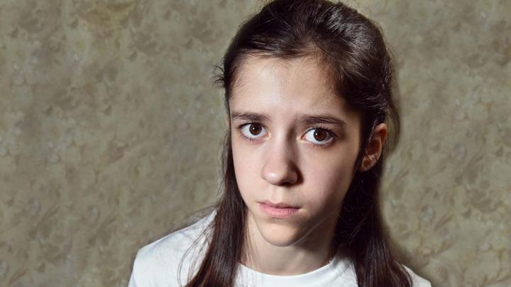 Нужна помощь: Дашу Сотникову спасет операция на позвоночнике