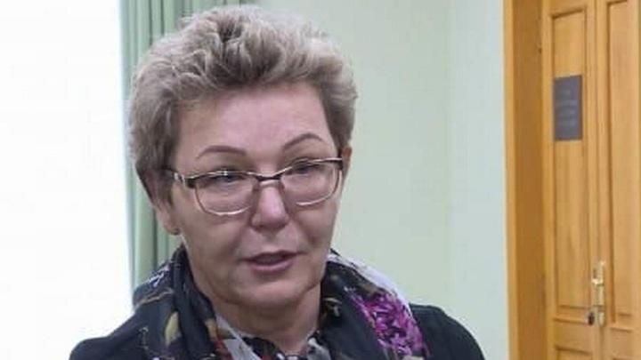 Гендиректора ТКГ-2 заподозрили в захвате энергорынка Архангельской области