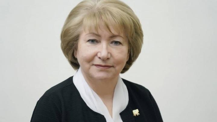 На Ставрополье пройдет краевое родительское собрание по безопасности детей