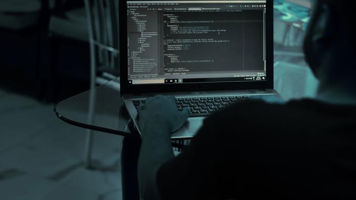 Главные форумы российских киберпреступников подверглись взлому