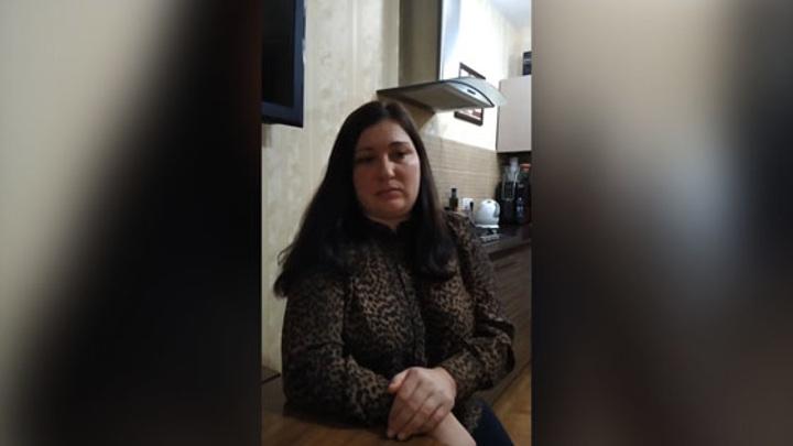 В Казани женщину выбросило из троллейбуса ударом тока
