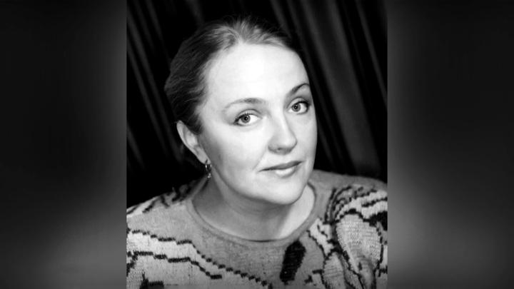 Судьба Екатерины Градовой: слава, уход из театра и помощь людям