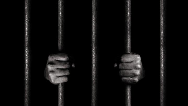 В Саратове ревнивца, убившего свою знакомую, осудили на 9 лет