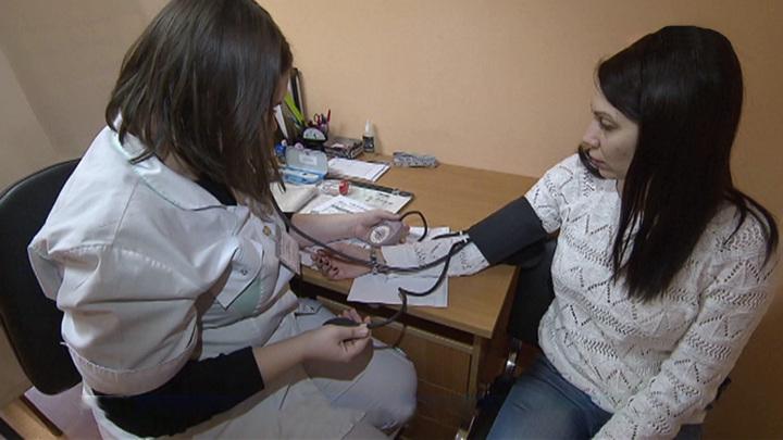 Москвичей ожидает резкий перепад давления: врачи рассказали, как сохранить здоровье