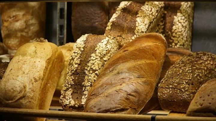 В Воронежской области заморозят цены на хлеб