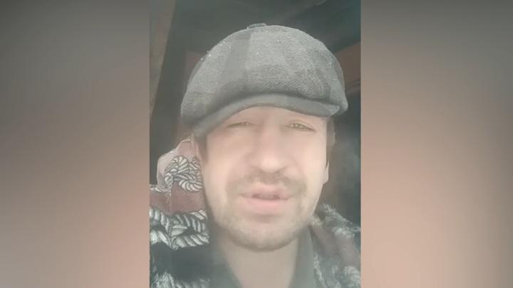 Осужденный на Урале пел песни в TikTok вместо исправительных работ