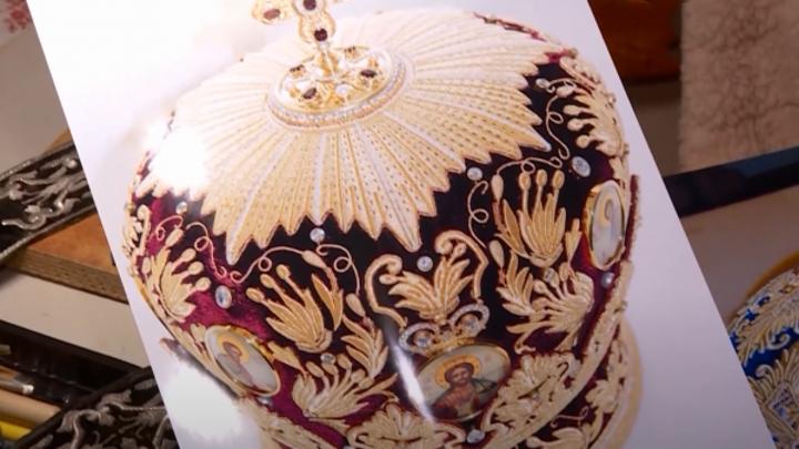 Для костромских умельцев учредили новое почетное звание