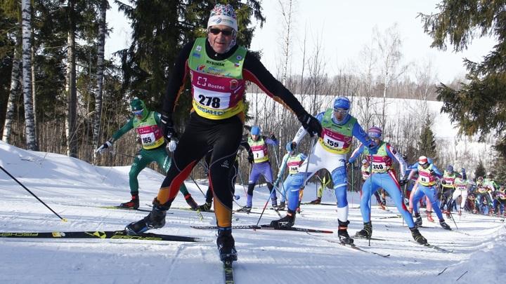 Фото: группа «Деминские марафоны» / vk.com