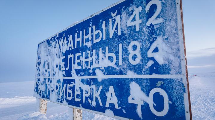 Фото: gov-murman.ru