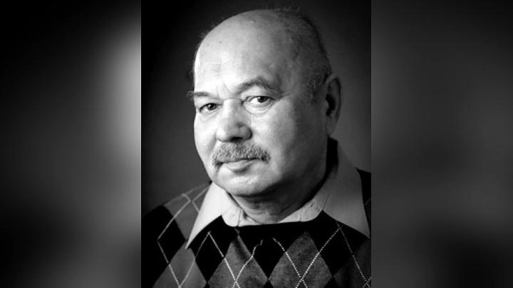 """Скончался Вячеслав Голоднов, сыгравший в """"Ворошиловском стрелке"""""""