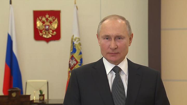 https://cdn-st1.rtr-vesti.ru/vh/pictures/xw/312/096/7.jpg