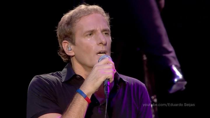 26 февраля день рождения отмечает певец Майкл Болтон