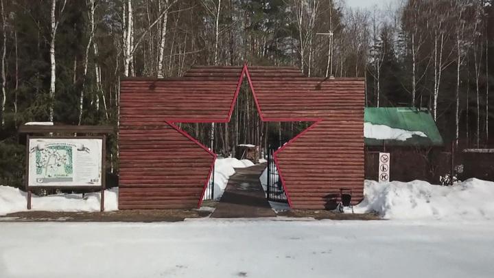Никаких барьеров: что объединяет россиян и белорусов