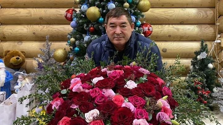 Советником министра культуры Татарстана стал заслуженный артист РФ Салават Фатхетдинов