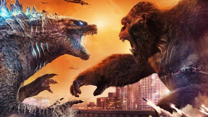 Warner Bros. Россия, UPI