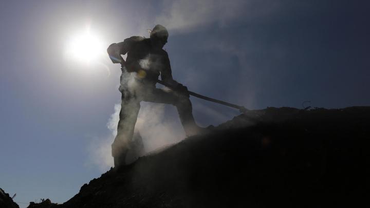 Путин предложил нарастить поставки угля в Азиатско-Тихоокеанский регион