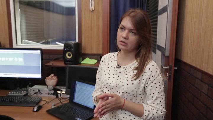 Жертвы скопинского маньяка боятся встретить его на свободе