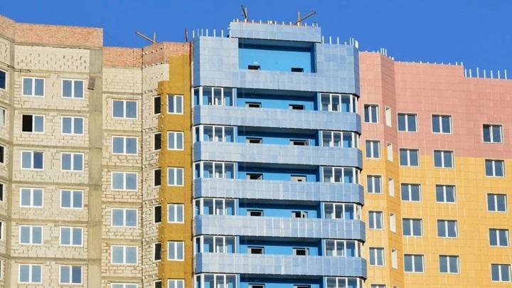 Жителя Рыбинска, толкнувшего сожительницу из окна, осудили на 8 лет