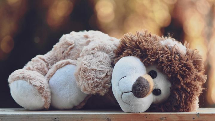 В Воронежской области многодетная мать убила новорожденного