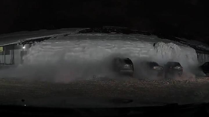 Видео НА-СВЯЗИ.ru