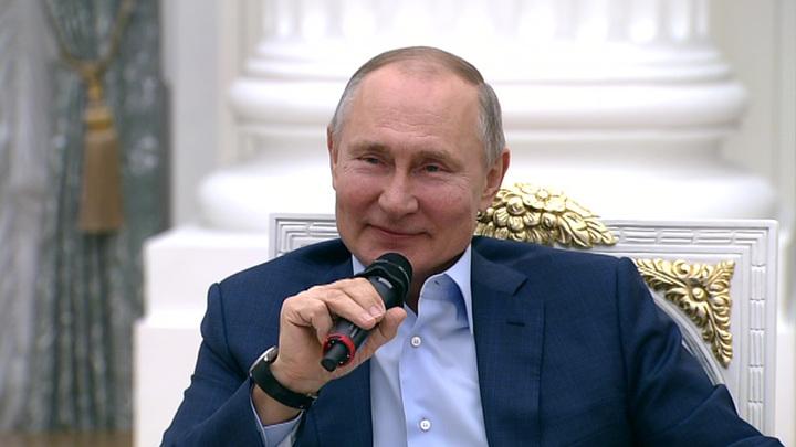 https://cdn-st1.rtr-vesti.ru/vh/pictures/xw/312/445/7.jpg
