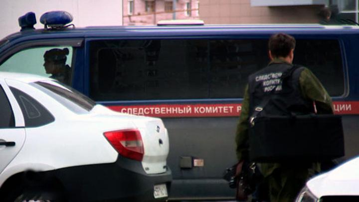 В Татарстане выясняют, почему женщина убила себя и сына
