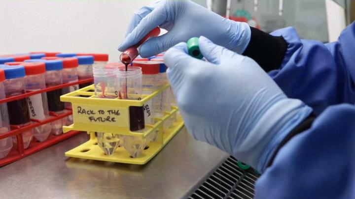 Covishield или ничего: украинцев оставили без выбора вакцин