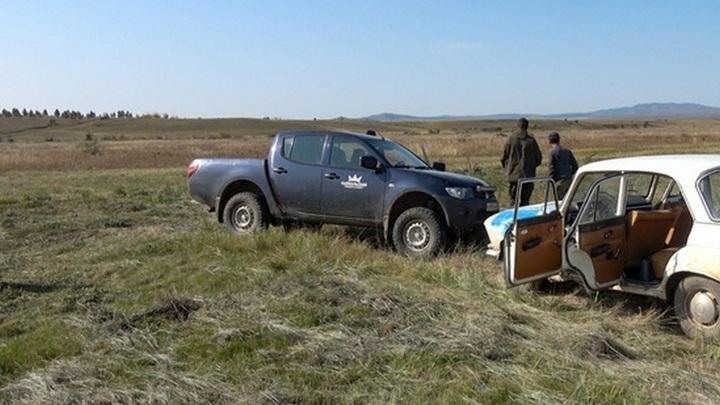 На задержавшего браконьеров инспектора заповедника завели уголовное дело