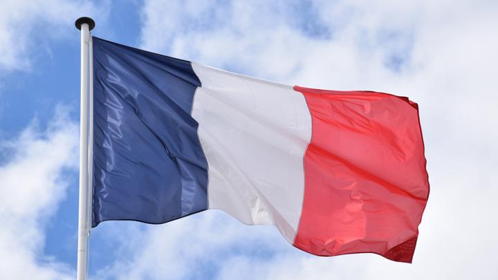 Франция обвиняет Renault и Volkswagen в манипуляции данными о выхлопах