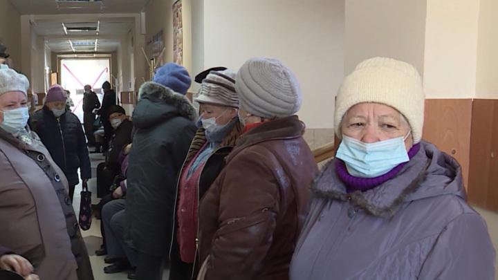 ВЦИОМ: россияне хотят снизить налоги и отменить ЕГЭ