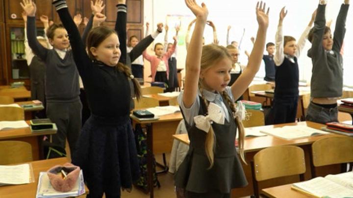 Школьные медкабинеты в Костроме будут превращать в мини-поликлиники
