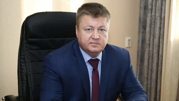 Министр здравоохранения Алтая задержан по подозрению в коррупции