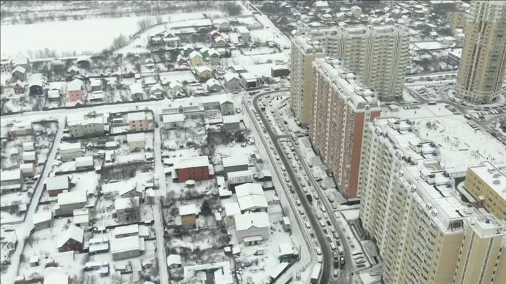 В Подмосковье жители смогут оплачивать коммуналку в рассрочку