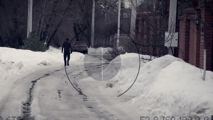 По следам Ярослава Лившина: хронология событий в день исчезновения