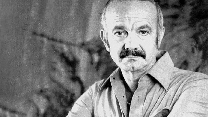 Танго свободы: к 100-летию со дня рождения Астора Пьяццоллы