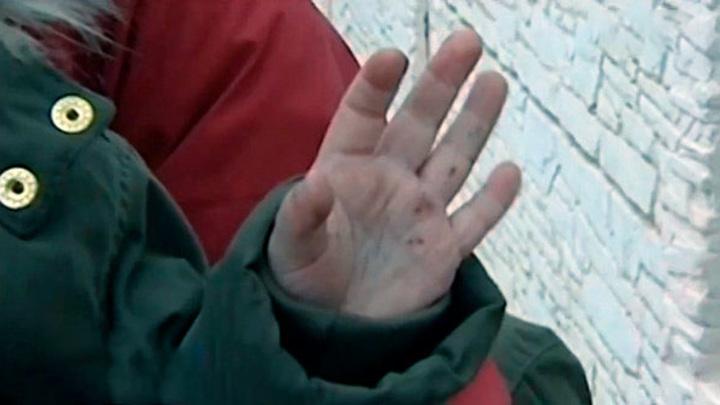 Следователи начали проверку после удара девочки током в Минводах