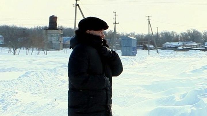 Глава Орска получил представление от прокуратуры за плохую уборку снега в городе